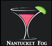 Nantucket Fog Women's Polo